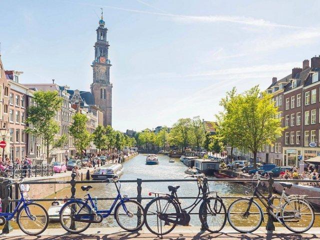 Seguro Viagem Obrigatório para a Europa