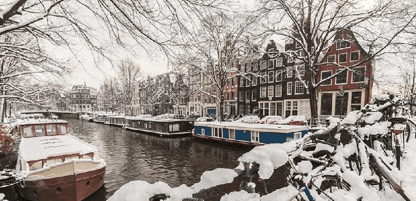 Movimentação de Turistas e hospedagem em janeiro
