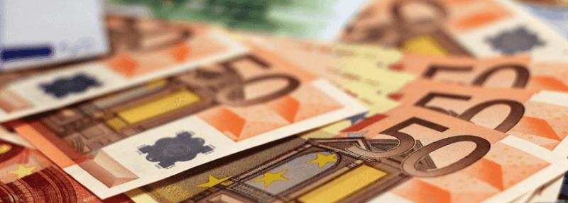 Como levar dinheiro para Amsterdã e Holanda