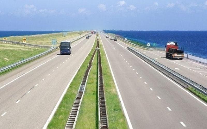 Aluguel de carro em Amsterdã e na Holanda